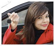 Silver Spring Local Locksmith Silver Spring, MD 301-969-3116